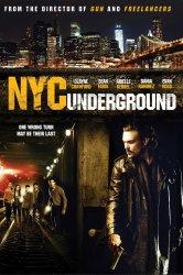 Смотреть Бруклин в Манхэттене онлайн в HD качестве