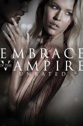 Смотреть Объятия вампира онлайн в HD качестве