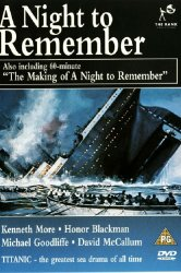 Смотреть Гибель Титаника онлайн в HD качестве