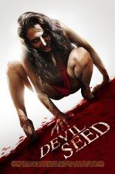 Смотреть Семя Дьявола онлайн в HD качестве