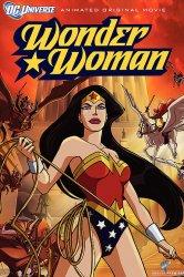 Смотреть Чудо-женщина онлайн в HD качестве