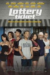 Смотреть Лотерейный билет онлайн в HD качестве