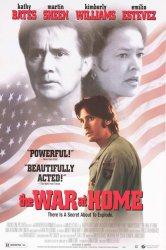 Смотреть Война в доме онлайн в HD качестве