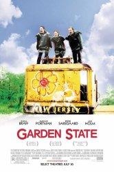 Смотреть Страна садов онлайн в HD качестве