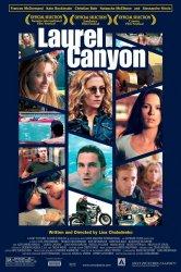 Смотреть Лорел Каньон / Лавровый Каньон онлайн в HD качестве