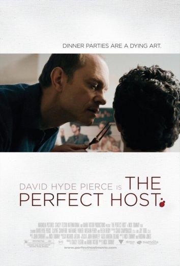 Смотреть Идеальный хозяин онлайн в HD качестве 720p