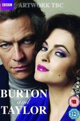 Смотреть Бертон и Тейлор онлайн в HD качестве