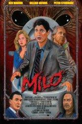 Смотреть Майло онлайн в HD качестве