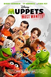 Смотреть Маппеты 2 онлайн в HD качестве