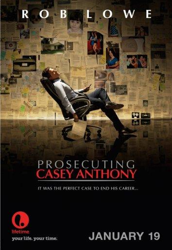 Смотреть Судебное обвинение Кейси Энтони онлайн в HD качестве 720p