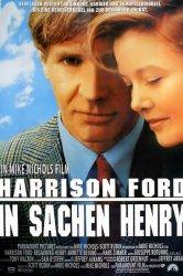 Смотреть Кое-что о Генри онлайн в HD качестве