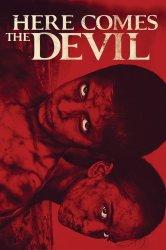 Смотреть И явился Дьявол онлайн в HD качестве