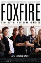 Смотреть Фоксфайр, признание банды девушек онлайн в HD качестве