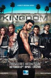 Смотреть Королевство онлайн в HD качестве
