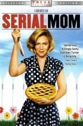 Смотреть Мамочка-маньячка-убийца онлайн в HD качестве