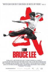 Смотреть Я – Брюс Ли онлайн в HD качестве