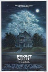 Смотреть Ночь страха онлайн в HD качестве