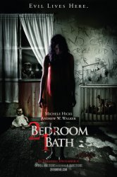 Смотреть 2 спальни, 1 ванная онлайн в HD качестве