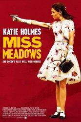 Смотреть Мисс Медоуз онлайн в HD качестве