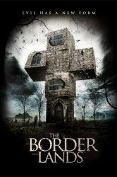 Смотреть Пограничная полоса онлайн в HD качестве
