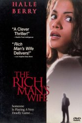 Смотреть Жена богача онлайн в HD качестве 720p