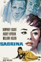Смотреть Сабрина онлайн в HD качестве