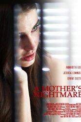 Смотреть Кошмар матери онлайн в HD качестве