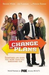 Смотреть Планы изменились онлайн в HD качестве