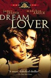 Смотреть Секс, ложь, безумие / Любовь его мечты онлайн в HD качестве