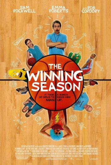 Смотреть Сезон побед онлайн в HD качестве 720p