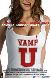 Смотреть Университетский вампир онлайн в HD качестве