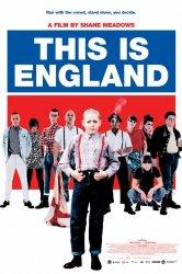 Смотреть Это – Англия онлайн в HD качестве