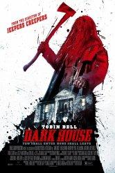 Смотреть Дом призраков онлайн в HD качестве