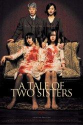 Смотреть История двух сестер онлайн в HD качестве