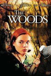 Смотреть Темный лес онлайн в HD качестве