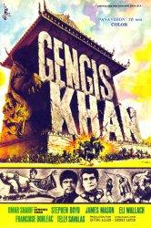 Смотреть Чингиз Хан онлайн в HD качестве