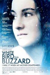 Смотреть Белая птица в метели онлайн в HD качестве