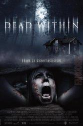 Смотреть Среди мёртвых онлайн в HD качестве