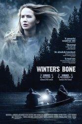 Смотреть Зимняя кость онлайн в HD качестве