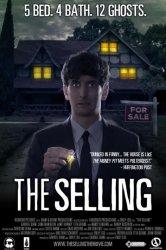 Смотреть Как продать жуткое поместье онлайн в HD качестве
