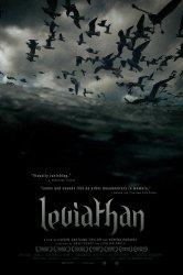 Смотреть Левиафан онлайн в HD качестве