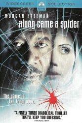 Смотреть И пришел паук онлайн в HD качестве