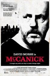 Смотреть МакКаник онлайн в HD качестве