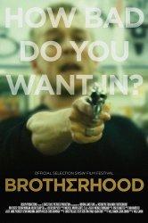 Смотреть Братство онлайн в HD качестве