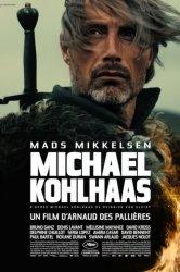 Смотреть Михаэль Кольхаас онлайн в HD качестве