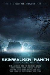Смотреть Ранчо Скинуокер онлайн в HD качестве