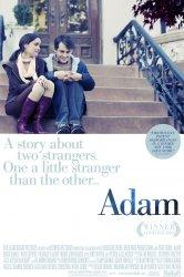 Смотреть Адам онлайн в HD качестве