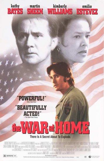 Смотреть Война в доме онлайн в HD качестве 720p