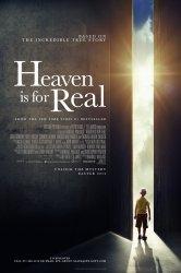 Смотреть Небеса реальны онлайн в HD качестве