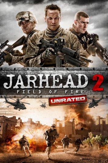 Смотреть Морпехи 2 онлайн в HD качестве 720p